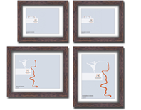 Shop picture frames and custom picture frames now picture frames ready made picture frames solutioingenieria Images