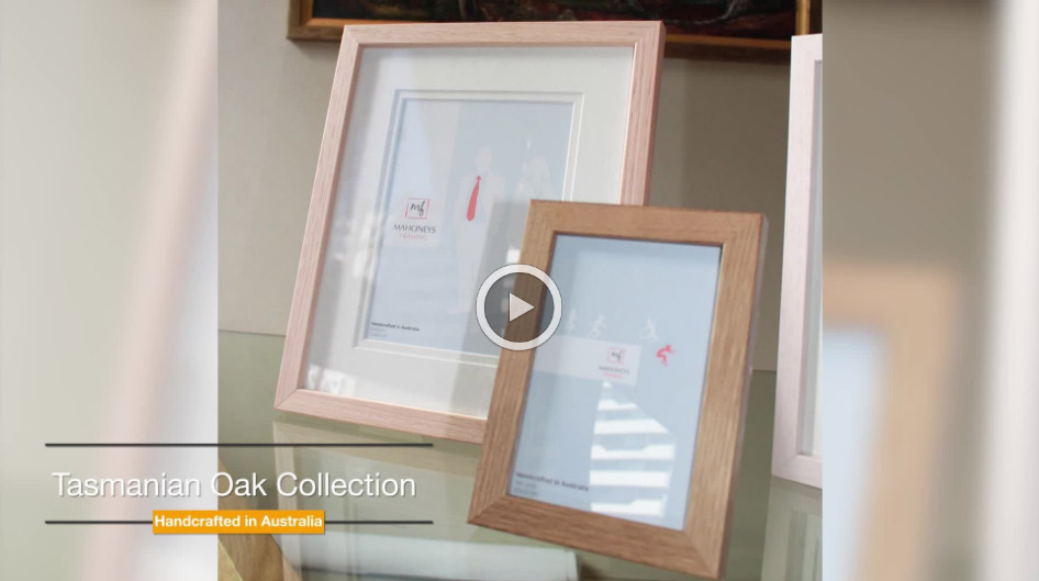 Picture Frames - Picture Frames Online