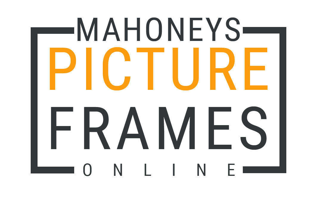 Shop picture frames and custom picture frames now picture frames picture frames online solutioingenieria Choice Image